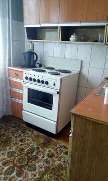 Аренда квартиры, Абакан, Ул. Вяткина - Фото 1