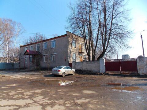 Участок земли 2,9 Га в Иваново - Фото 2