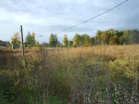 Продажа участка, Палицы, Одинцовский район - Фото 2