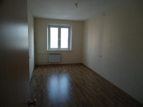 Квартира, ул. Братьев Кашириных, д.131 - Фото 4