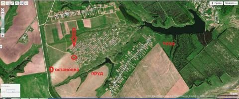 Дачный участок в 9 км.от Чебоксар - Фото 2