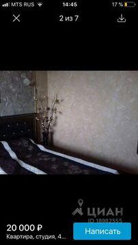 Продажа квартиры, Ессентуки, Ул. Октябрьская - Фото 2