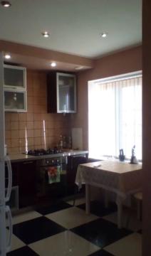 Продажа квартиры, Курск, Ул. Черняховского - Фото 4