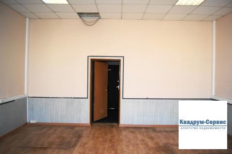 Сдается помещение свободного назначения (псн), общей площадью 33,5 кв. - Фото 5