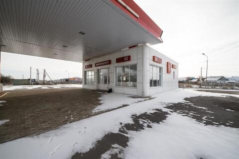 Продается готовый бизнес по адресу д. Кулешовка, ул. Народная - Фото 3
