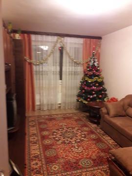 Шикарная 2комн.квартира 58м на 9/25п дома в г. Мытищи на ул.Борисовка - Фото 3