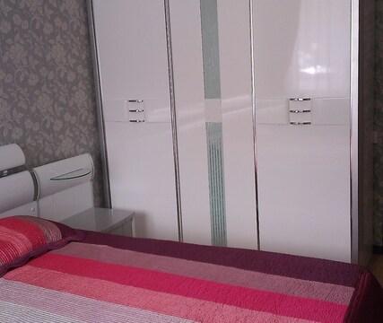 3-к.квартира в Ялте, новый дом клубного типа - Фото 3