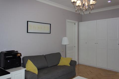 Двухкомнатная квартира с изысканным ремонтом - Фото 2