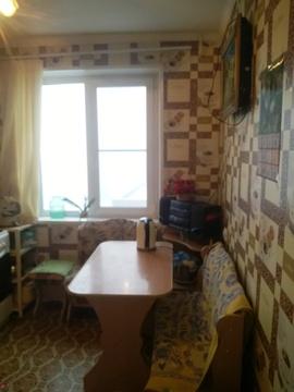 Квартира, ул. Калмыкова, д.7 - Фото 4