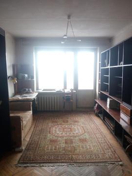 Продается 1 ком. квартира по адресу :г.Зеленоград, мкр.№5, корп.506 - Фото 4