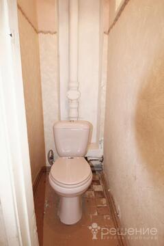 Продается квартира 45 кв.м, г. Хабаровск, ул. Школьная - Фото 1
