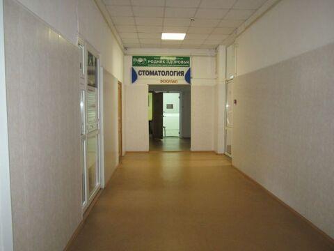 Офис 35 кв.м в удобном месте г. Челябинска - Фото 4