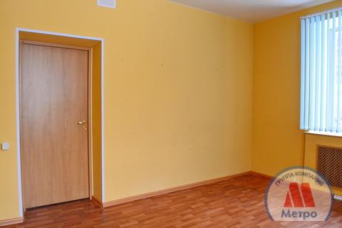 Коммерческая недвижимость, пр-кт. Октября, д.90 к.А - Фото 2