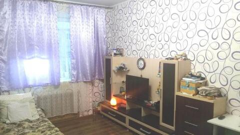 Продажа квартиры, Казань, Ул. Декабристов - Фото 1