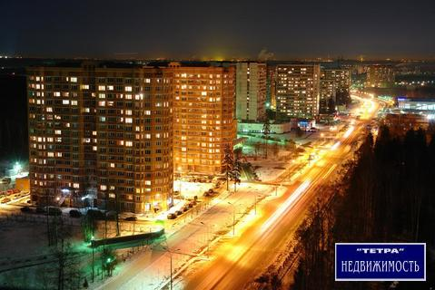 2 комнатная кв в г.Троицк, - Фото 1
