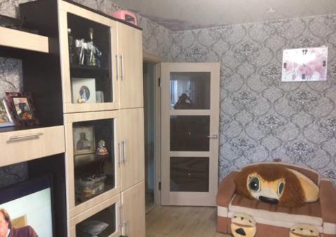 Продается 1-к Квартира ул. Обоянская - Фото 1