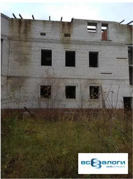Объявление №55250935: Продажа помещения. Покров, ул. Карла Либкнехта, д.24,