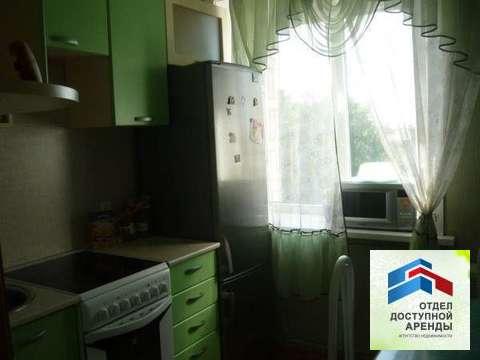 Квартира ул. Сибирская 32 - Фото 1