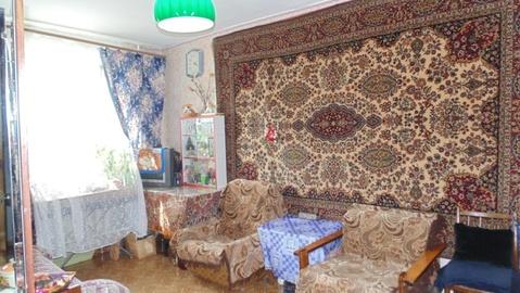 3-х комнатная квартира в Александрове по ул. Юбилейная - Фото 5