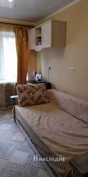 Продается коммунальная квартира Текучева - Фото 3