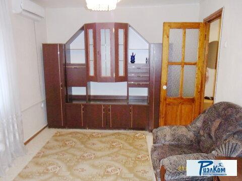 Сдаю 1 комн. квартиру в Туле в отл. состоянии - Фото 2
