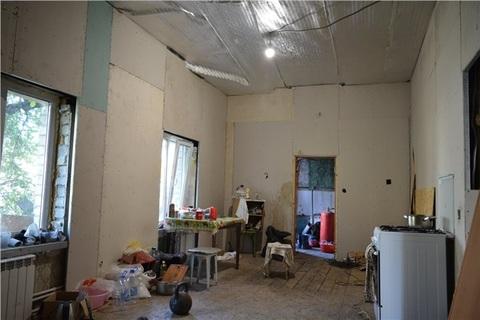 Продажа дома, Брянск, Жерябова улица - Фото 3