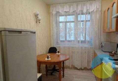 Квартира ул. Выборная 99/6 - Фото 2