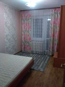 Аренда квартиры, Златоуст, Ул. Полетаева - Фото 3