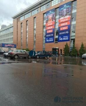 Сдается офисное помещение в бизнес-центре омега плаза (omega plaza) Би - Фото 4