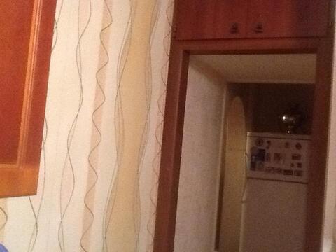 Продам недорого 2 комнатную квартиру - Фото 3