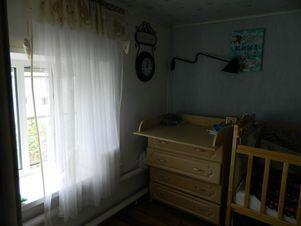 Продажа дома, Бор, Ул. Свободы - Фото 2