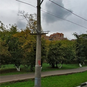 Продажа квартиры, м. Рязанский Проспект, Рязанский пр-кт. - Фото 3