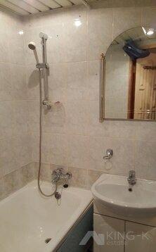 Продается 1-комнатная квартира в Мытищи - Фото 2