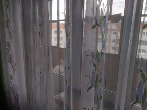 Квартира, Красноперевальский, д.7/45 - Фото 4