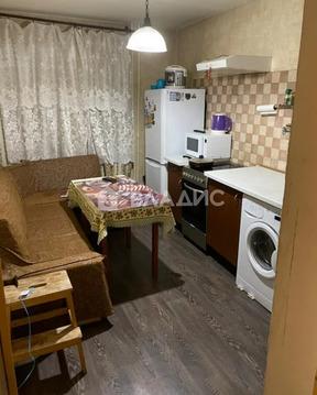 Объявление №66525080: Продаю 1 комн. квартиру. Москва, ул. Онежская, 2к1,