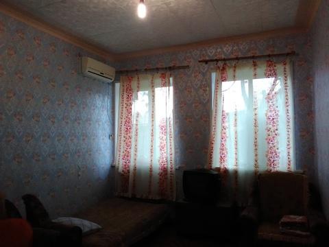 Комната Сун Ят-Сена - Фото 1