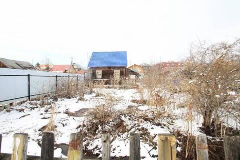 Продам домик - Фото 1