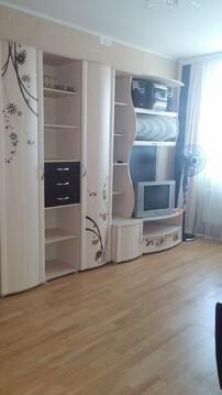 Продам 1 ком. ул.Есенина,58 - Фото 1