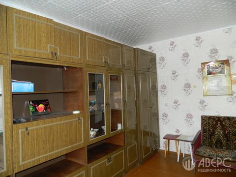 Квартира, ул. Пролетарская, д.5 - Фото 3