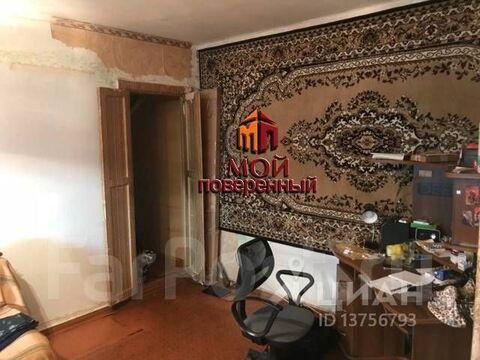 Продажа квартиры, Владивосток, Ул. Шепеткова - Фото 1