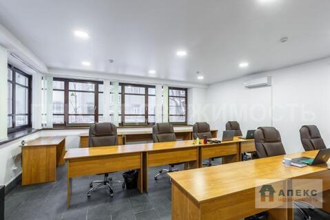 Продажа помещения свободного назначения (псн) пл. 107 м2 под бытовые . - Фото 1