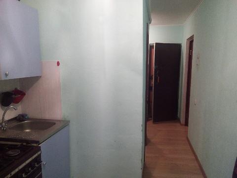 1 кв. Ташкентская 172 - Фото 3