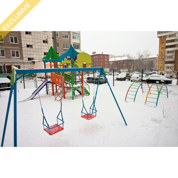 Пермь, Куйбышева, 101 - Фото 2