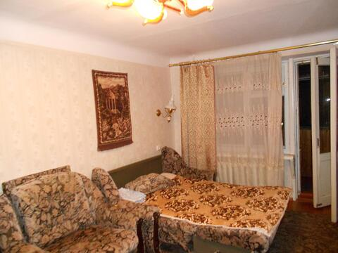 Сдаю 2-комнатную квартиру ботаника ул. Ленина д. 472 - Фото 4
