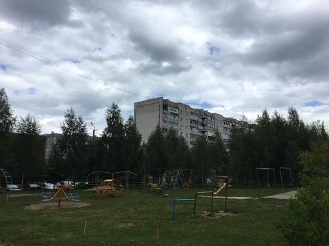 4 ка Ул. Крупской 1 - Фото 2