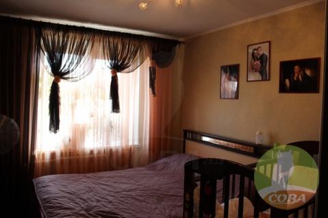 Продажа квартиры, Боровский, Тюменский район, Ул. Советская - Фото 4