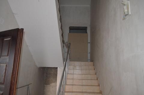 Квартира студия в Ялте - Фото 5