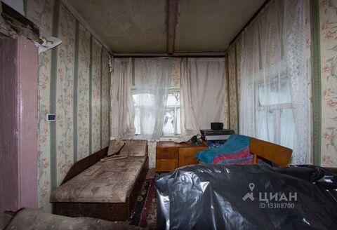 Участок в Курганская область, Шадринск Больничная ул. (4.0 сот.) - Фото 1