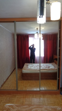 Сдается 2-я квартира в г.Мытищи на ул.Новомытищинский пр-кт, д.33 корпу - Фото 5