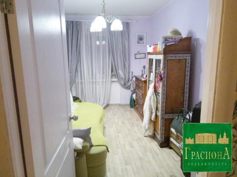 Квартиры, пр-кт. Фрунзе, д.65 к.А - Фото 5